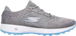 sketchers for girls. product image · skechers women\u0027s go golf birdie scramble golf shoes sketchers for girls s