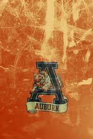The auburn tigers football program represents auburn university in the sport of american college football. Pin On Cool Stuff