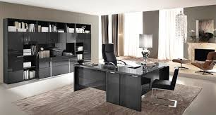 functional office furniture. high quality office furniture that is not only beautiful but functional as well various compositions possibilities to create an environment