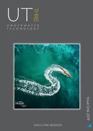 Ut2 Issue 1 By Ut 2 Com Issuu