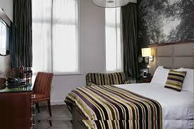 seraphine kensington gardens hotel