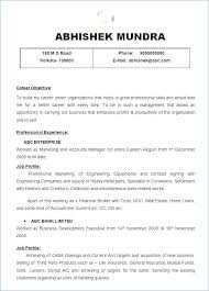 Coaching Resume Template Awesome Football Coaching Resume Samples Resume Creator Simple Source
