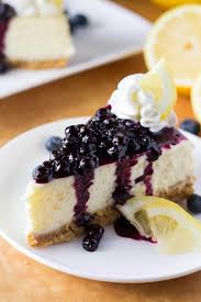 blueberry sauce for cheesecake this delicious blueberry sauce is perfect topping