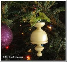 Christmas Trees  PolyvoreChristmas Tree Finials