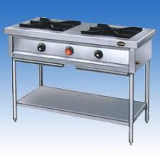 Gas range burner Natural Gas Two Burner Gas Stove Jacquesandcarome Two Burner Gas Stove Fast Kitchen Equipments Manufacturer In New