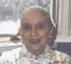 Gwendolyn Glass Obituary - Austin, TX