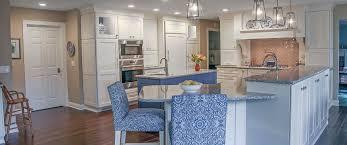 kitchen interior designs madison wi