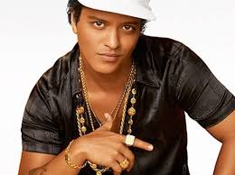 Bruno mars — young girls. Bruno Mars Tour Dates Tickets 2021 Ents24