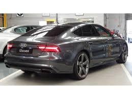 audi a7 2015 black. Wonderful Audi 7 More Photos  And Audi A7 2015 Black