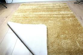 awesome large high pile area rugs st large high pile rugs familylifestyle throughout high pile area rugs ordinary