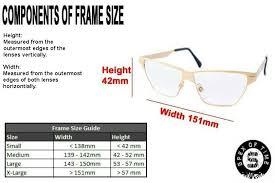 Online Sunglasses And Eyeglasses Low Price Vintage