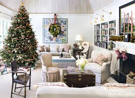 trees and trends furniture. 37 Christmas Tree Decoration Ideas - Pictures Of Beautiful Trees And Trends Furniture I