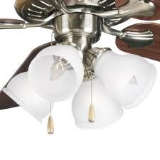 cheap electric fan wiring kit electric fan wiring kit deals progress lighting p2627 09 4 light fan light kit etched glass spring clip