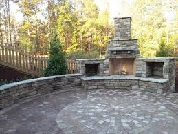 fire pit raleigh nc outdoor fire pit raleigh nc outdoor kitchen design raleigh nc