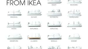 bedroom furniture names. Simple Bedroom Bedroom Set Parts Names Living Room Furniture Sensational Design  Discontinued Instructions Covers List For Bedroom Furniture Names E