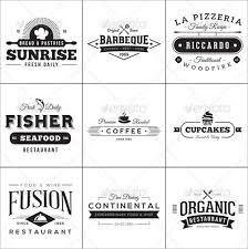 22 Food Label Templates Free Psd Eps Ai Illustrator Format