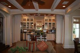 Kitchens Renovations Sandy Springs Home Improvements Company Traditional Homes Of