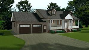 L shaped homes Small Shaped Homes Pictures Of Shaped Houses Cool Shaped House Plans Ideas Cool Shaped Shaped Homes Yonohabloco Shaped Homes Shaped Bedrooms Shaped House With Pool In