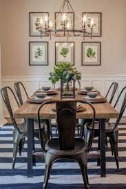 best dining room lighting ideas easy industrial style farmhouse decor to accent your industrial home industrial farmhouse design no