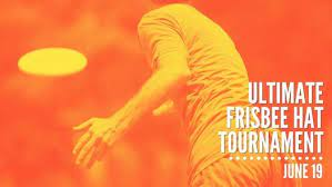 The ultimate showdown of ultimate destiny. Philly Open 2021 Ultimate Frisbee Tournament Lehigh County Sports Fields Allentown August 7 To August 8 Allevents In