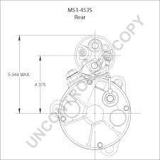 3 position selector switch wiring diagram to tele 4ws jpg wiring telecaster selector switch wiring Selector Switch Wiring Tele 3 position selector switch wiring diagram to ms1 453s dim r jpg