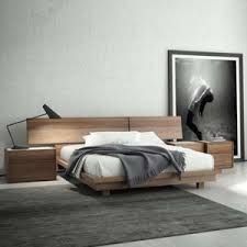 contemporary bedroom furniture. Modern Bedroom Contemporary Furniture YLiving