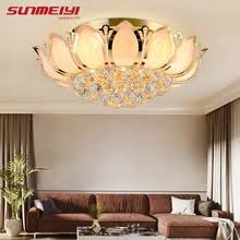 Buy <b>ceiling</b> glass lamp and get <b>free shipping</b> on AliExpress.com