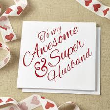 Printable Wedding Anniversary Cards Printable Wedding Anniversary Cards For Wife Card Design Ideas 17