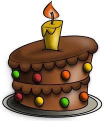 chocolate cake clipart. Wonderful Chocolate Chocolate Cakes Clipart  ClipartFest Vector Library With Cake Clipart E