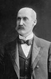 File:StateLibQld 1 75255 Politician Alexander Paterson, ca. 1901.jpg -  Wikimedia Commons