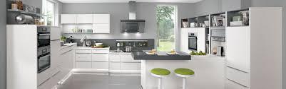 Modular Kitchens johnson kitchens german kitchens modular kitchens 6538 by xevi.us