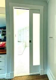 modern exterior sliding glass doors stunning patio pocket doors for home patio sliding doors pocket sliding