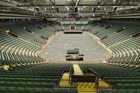 Abbotsford Arena Seating Chart Boat Show Discounts
