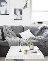 interesting small living room design black and white beautiful modern interior design living room ideas ideas with styl modern glamour