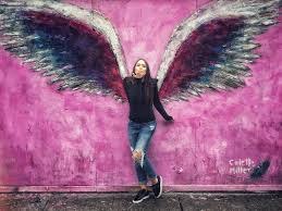 best free things to do in la go in search of street art in los on angel wings wall art los angeles address with 15 fabulous and famous free things to do in la hostelworld