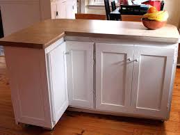 diy portable kitchen island. Moveable Kitchen Island Movable Diy Portable Images W