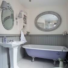 paint plastic bathtub unique 44 best bathroom styling tips images on of 27 beautiful paint