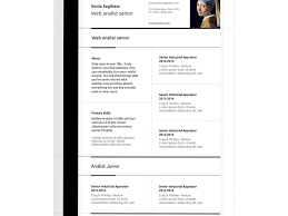 Free Resume Templates For Macbook Pro Resume Template Simple Free Templates Mac Os X Microsoft Word For 43