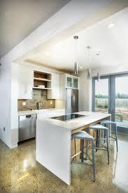 contemporary kitchen design for small spaces. Full Size Of Kitchen Decor:small Ideas And Design Open Small Decor Contemporary For Spaces