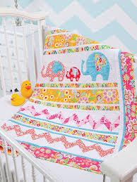 252 best colchas infantiles images on Pinterest   DIY, Appliques ... & Angels Quilt Pattern Adamdwight.com