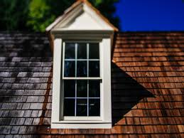 cedar roof. this protective coating penetrates the cedar shakes and shingles deeply to provide outstanding weather protection while still allowing breath roof