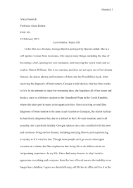 custom college essays custom college argumentative essay samples  buy custom college essays com cache mycache into imageview remember to buy custom college essays clear