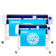 china diy gifts vinyl cutter plotter machine for s china vinyl cutter cutting plotter