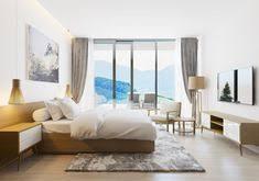 Murat Theatre 3d Seating Chart 20 Best Bedroom Decor Ideas Images In 2019 Bedroom Decor