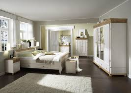 Schlafzimmermöbel Landhaus Schlafzimmer Luca Landhaus