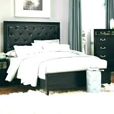 white queen size bed frame. White Queen Size Bed With Storage Bookcase Headboard . Frame