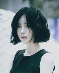 Cricketers, footballers, & rugby players do it. Asian Bob Haircut Luxury Best 25 Asian Bob Ideas On Pinterest Asian Short Hair Asian Asian Haircut Asian Hair Asian Short Hair