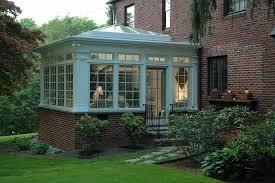 Sun Porch Designs Photos