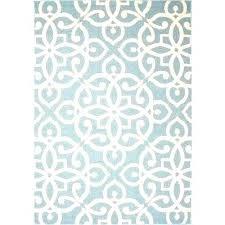 waterproof rugs area rug wonderful 8 x the home depot regarding outdoor indoor wa
