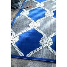 nautical outdoor rugs interest nautical outdoor rugs nautical outdoor rug 8x10